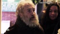 Из бездомного вгиды: невероятная история бывшего учителя.НТВ.Ru: новости, видео, программы телеканала НТВ
