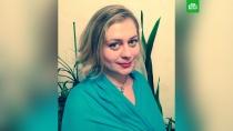Актриса из сериала «Глухарь» умерла в 37 лет.Тяжело болевшая актриса Дарья Егорычева, известная по сериалам «Глухарь» и «Одна любовь души моей», умерла на 38-м году жизни.артисты, кино, сериалы.НТВ.Ru: новости, видео, программы телеканала НТВ
