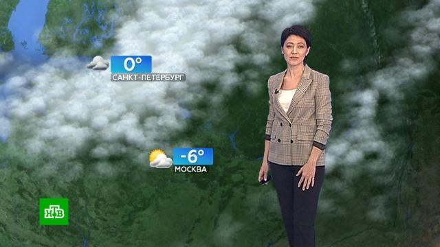 Прогноз погоды на 23февраля.зима, погода, прогноз погоды.НТВ.Ru: новости, видео, программы телеканала НТВ
