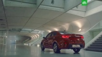 Назван самый популярный у россиян автомобиль.Ford Focus, который ранее был признан самым любимым автомобилем россиян, уступил место автомобилям из Южной Кореи.автомобили, автомобильная промышленность, социология и статистика.НТВ.Ru: новости, видео, программы телеканала НТВ
