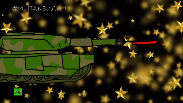 Зеленский иПорошенко выходят во второй тур.НТВ.Ru: новости, видео, программы телеканала НТВ