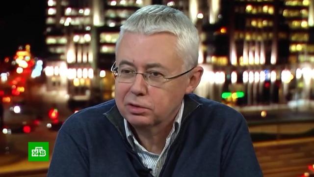 «Управленец западного типа»: НТВ скорбит в связи со смертью Игоря Малашенко.журналистика, Испания, НТВ, смерть, телевидение.НТВ.Ru: новости, видео, программы телеканала НТВ