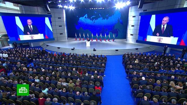 Путин утвердил поручения по улучшению жизни россиян.Путин, ипотека, налоги и пошлины, правительство РФ, семья, экология.НТВ.Ru: новости, видео, программы телеканала НТВ