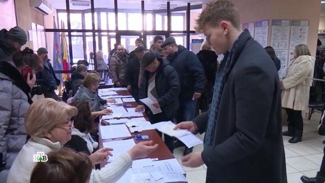 Выборы в Молдавии: сможет ли Кишинёв обойтись без Майдана.Молдавия, выборы.НТВ.Ru: новости, видео, программы телеканала НТВ