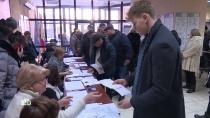 Выборы в Молдавии: сможет ли Кишинёв обойтись без Майдана
