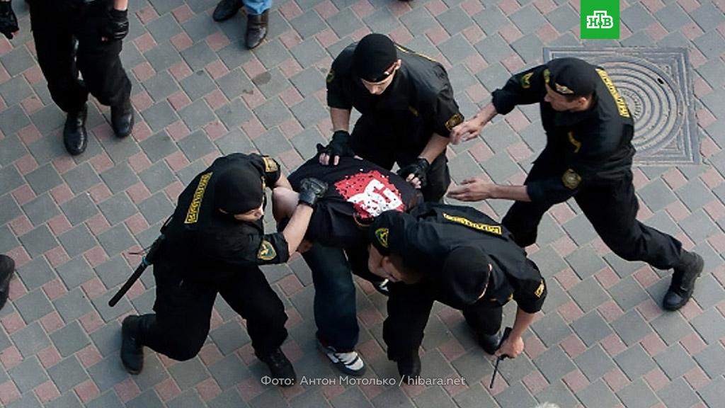 Что можно и чего нельзя охраннику: инструкция.драки и избиения, магазины.НТВ.Ru: новости, видео, программы телеканала НТВ