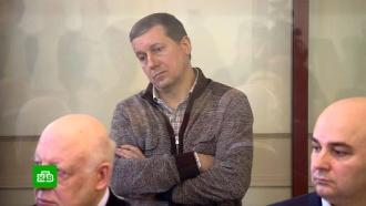 Экс-мэра Нижнего Новгорода посадили на 10 лет