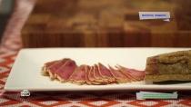 Приготовление сыровяленого мяса дома: почему лучше не рисковать?НТВ.Ru: новости, видео, программы телеканала НТВ