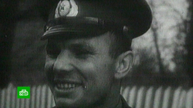 Звезда планетарного масштаба: Юрию Гагарину сегодня исполнилосьбы 85лет.Гагарин, космонавтика, космос, памятные даты, юбилеи.НТВ.Ru: новости, видео, программы телеканала НТВ