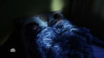 Борьба сбессонницей иправильная гигиена сна.НТВ.Ru: новости, видео, программы телеканала НТВ
