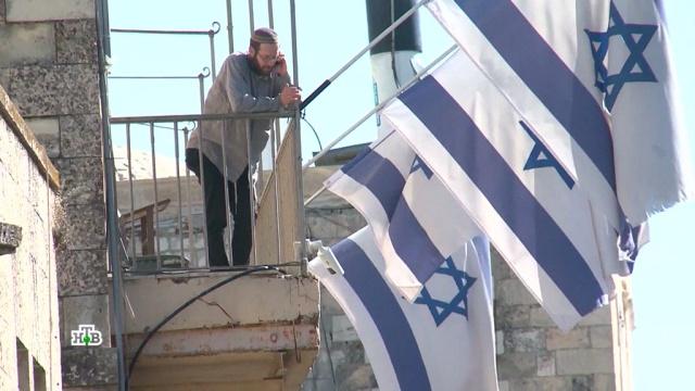 Эпидемия антисемитизма: за что в Европе так ненавидят евреев.Германия, Европа, жестокость, национальная рознь.НТВ.Ru: новости, видео, программы телеканала НТВ