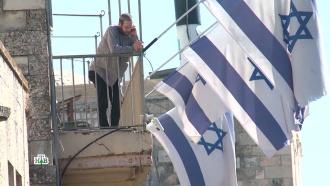 Эпидемия антисемитизма: за что вЕвропе так ненавидят евреев