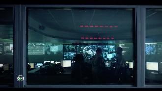 Угроза нового типа: эксперты рассказали об особенностях современной кибервойны