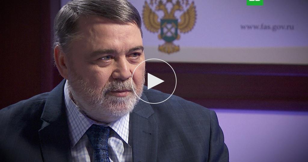 Игорь Артемьев: россияне давно переплачивают за услуги ЖКХ