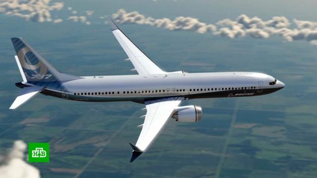 Авиакомпании по всему миру отказываются использовать Boeing 737MAX.Эфиопия, авиационные катастрофы и происшествия, авиация, самолеты.НТВ.Ru: новости, видео, программы телеканала НТВ