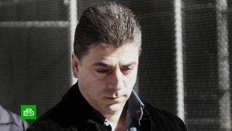 В&nbsp;<nobr>Нью-Йорке</nobr> застрелен главарь мафиозного клана Гамбино