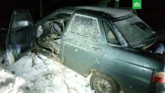На Ставрополье уничтожены готовившие теракт сторонники ИГ