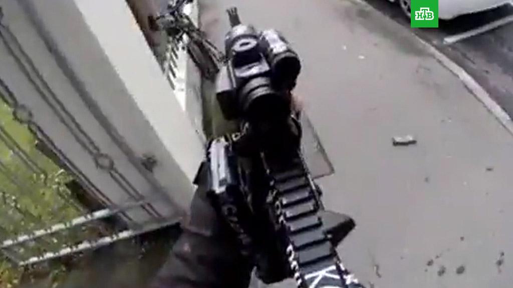 Самые громкие случаи массовых расстрелов.Новая Зеландия, смерть, стрельба, терроризм, убийства и покушения.НТВ.Ru: новости, видео, программы телеканала НТВ