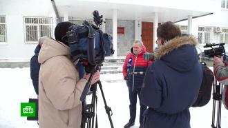 Суд отказался арестовать депутата Госдумы Белоусова