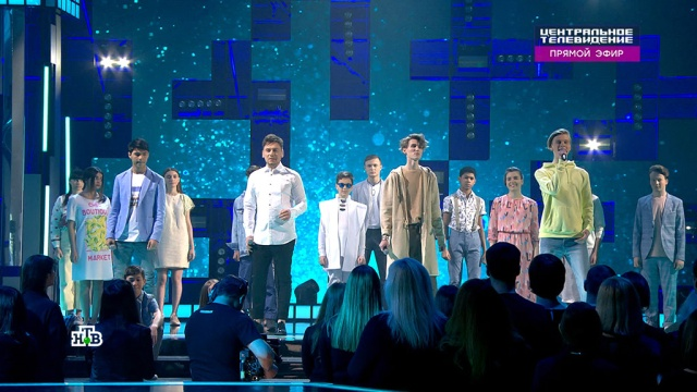 «Необыкновенная»: участники «Ты супер!» поддержали Юлию Началову.болезни, дети и подростки, знаменитости, медицина, музыка и музыканты, шоу-бизнес, эксклюзив.НТВ.Ru: новости, видео, программы телеканала НТВ