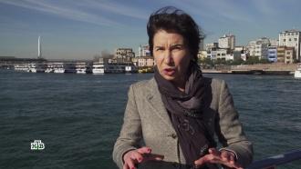 «Непотопляемый авианосец» США: что ждало Крым всоставе Украины