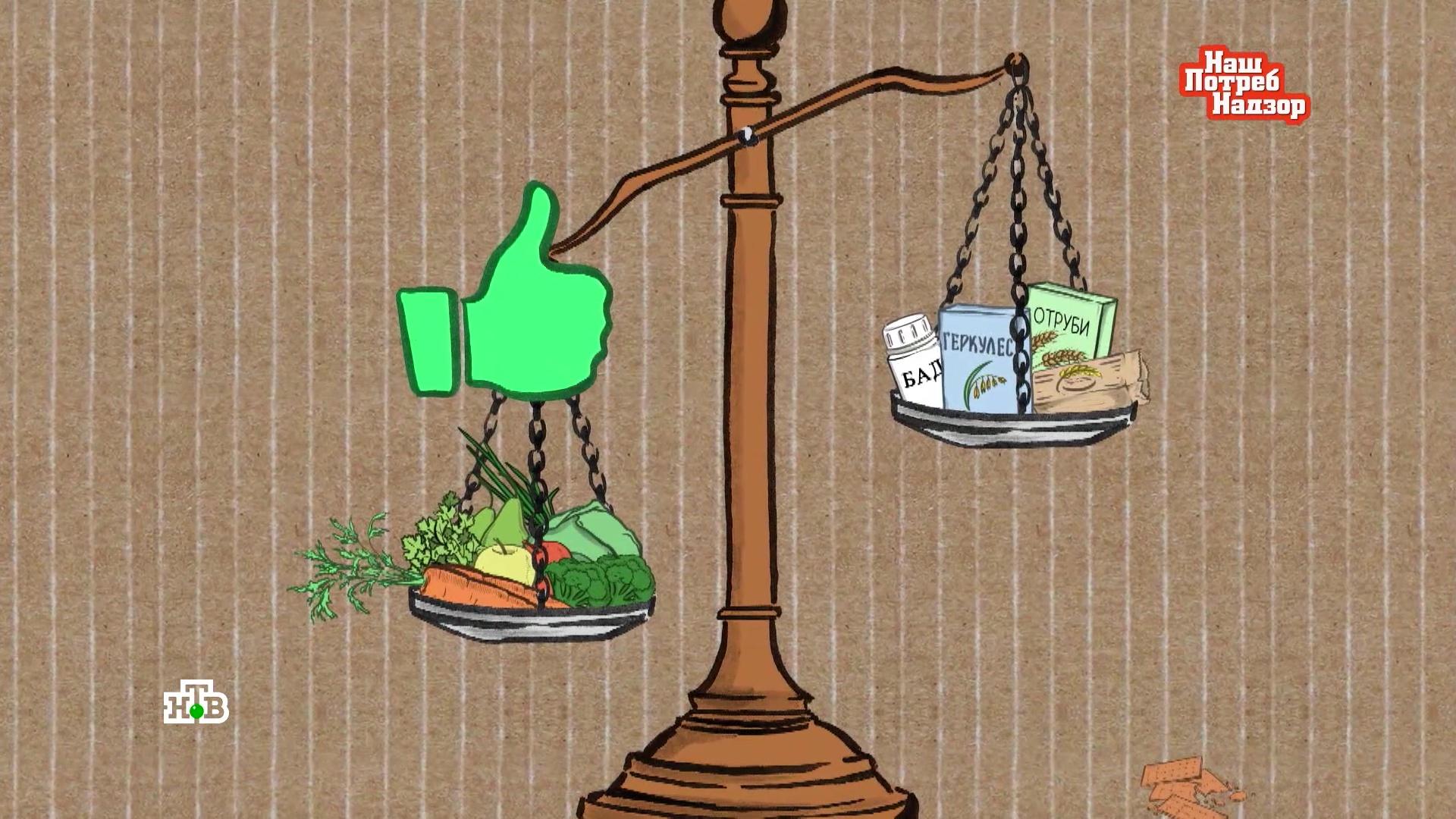 Как быстро похудеть к лету без диет не голодая | девясил.