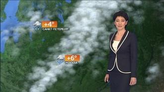 Прогноз погоды на 19марта