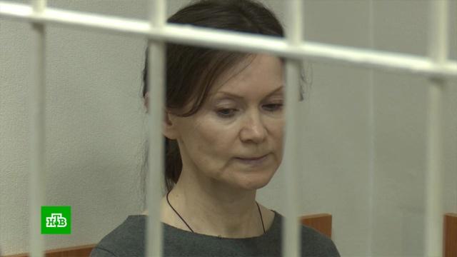 По делу огибели 14детей на Сямозере вынесен приговор.дети и подростки, Карелия, несчастные случаи, суды.НТВ.Ru: новости, видео, программы телеканала НТВ