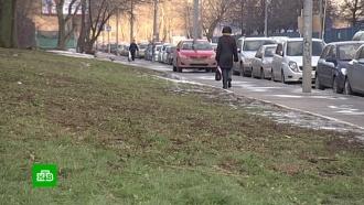 Синоптики предсказали новые температурные рекорды вМоскве
