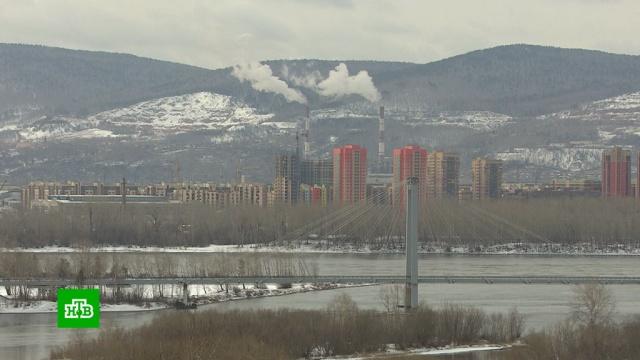 Чистая страна: как врегионах реализуется нацпроект «Экология».Краснодарский край, экология.НТВ.Ru: новости, видео, программы телеканала НТВ