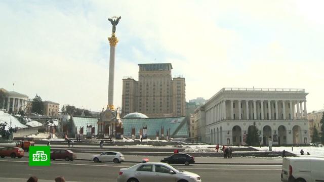 Украину признали мировым лидером по недоверию к власти.Порошенко, Украина, социология и статистика, опросы.НТВ.Ru: новости, видео, программы телеканала НТВ