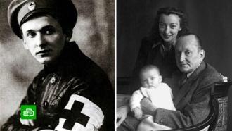 Невероятные факты из жизни шансонье Александра Вертинского