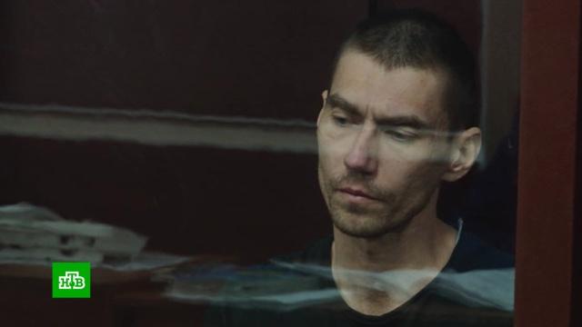 В Барнауле перед судом предстал виновник смертельного ДТП.Барнаул, ДТП, суды.НТВ.Ru: новости, видео, программы телеканала НТВ
