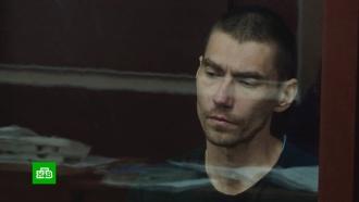В Барнауле перед судом предстал виновник смертельного ДТП