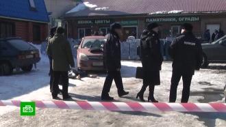 Похоронные войны: директора челябинского кладбища подозревают вдвойном убийстве