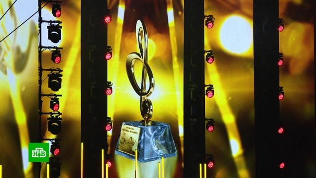 ВМоскве вручили премию BraVo.знаменитости, музыка и музыканты, награды и премии.НТВ.Ru: новости, видео, программы телеканала НТВ