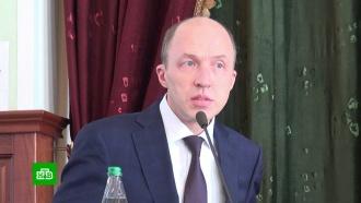 Врио Республики Алтай и Оренбургской области представлены правительствам регионов