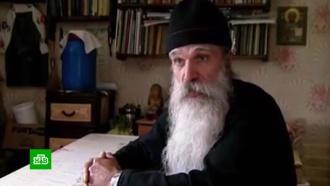 Основатель сибирской секты отшельников признан виновным в издевательствах над адептами