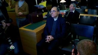 Насильники врясах: почему Ватикан оказался обителью педофилов