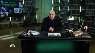 Прилепин посоветовал не унижать ум <nobr>сериалами-жвачками</nobr> и&nbsp;Киркоровым