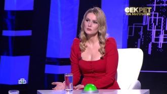 Депутат Госдумы не простила Собчак грязное оскорбление
