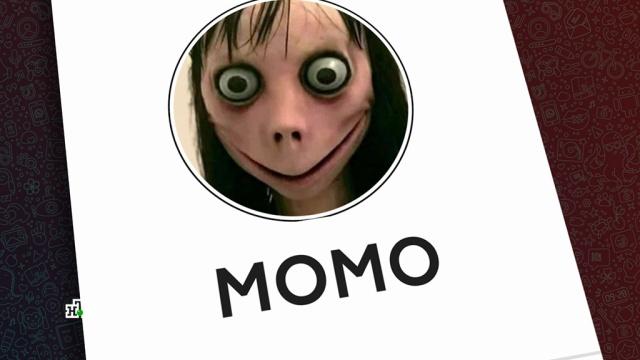 «Я знаю, кто ты»: монстр из Интернета охотится на детей.Интернет, самоубийства, терроризм.НТВ.Ru: новости, видео, программы телеканала НТВ