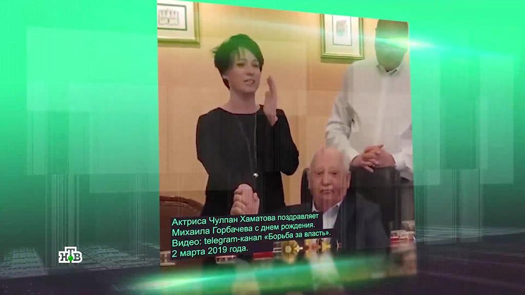 Прилепин объяснил, почему СССР не был «страной серости».СССР, эксклюзив.НТВ.Ru: новости, видео, программы телеканала НТВ