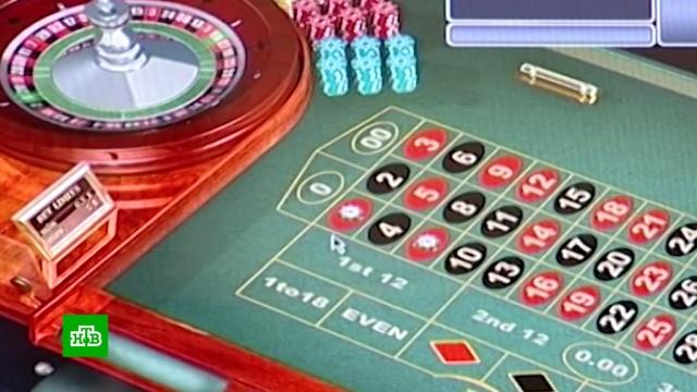 список игр в казино вулкан
