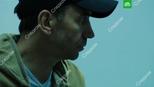 Абызов взял визолятор «Доктора Живаго».задержание, мошенничество, хищения.НТВ.Ru: новости, видео, программы телеканала НТВ