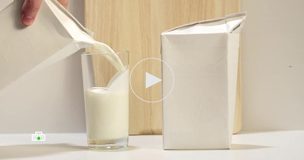 Пастеризованное молоко: вчем разница обычного за 32рубля ифермерского за 250?