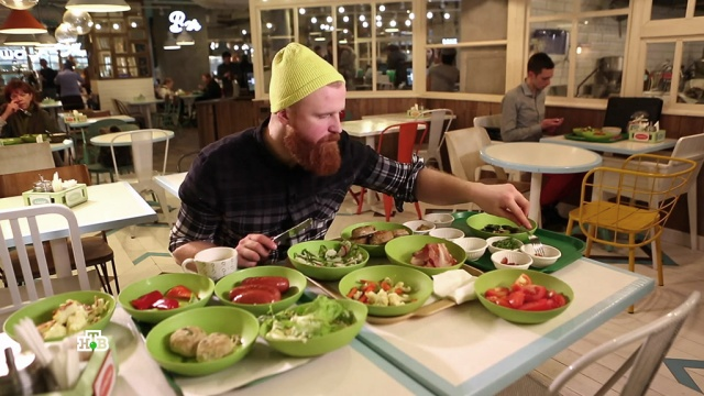 Побочные эффекты иосложнения: вся правда омодных диетах.НТВ.Ru: новости, видео, программы телеканала НТВ