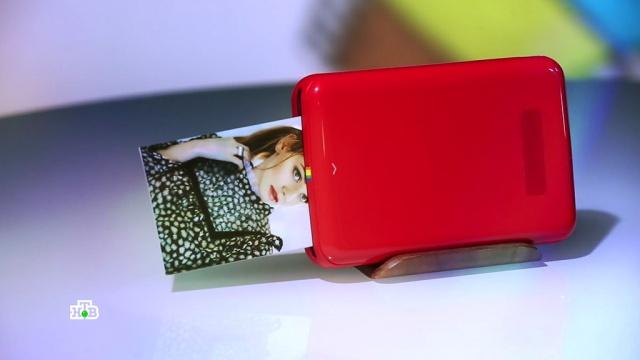 Электрическая когтеточка, саморастягивающийся шланг идомашний фотоэпилятор.НТВ.Ru: новости, видео, программы телеканала НТВ