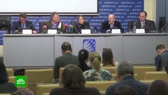 «Без шуток»: западные СМИ назвали Зеленского лучшим вариантом для украинцев