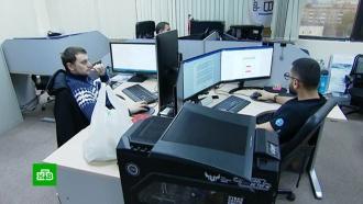 Депутаты предлагают шифровать Рунет одобренными российскими программами